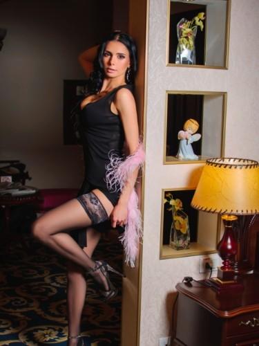 Sex ad by escort Alinka Passion (26) in Izmir - Photo: 7