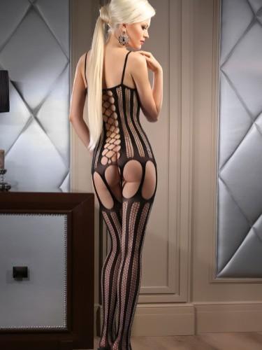 Sex ad by kinky escort Eva (21) in Ankara - Photo: 1