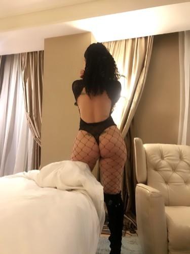 Sex ad by escort Arya Tunaboylu (30) in Istanbul - Photo: 1