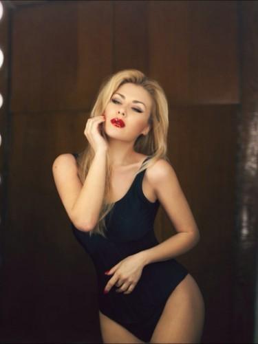 Sex ad by kinky escort Izabella (26) in Istanbul - Photo: 6