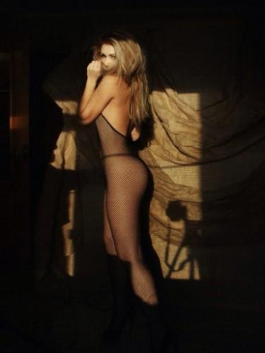 Sex ad by kinky escort Izabella (26) in Istanbul - Photo: 7