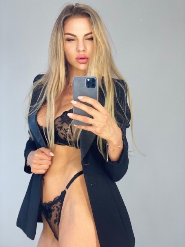 Sex ad by kinky escort Helen (28) in Istanbul - Photo: 1