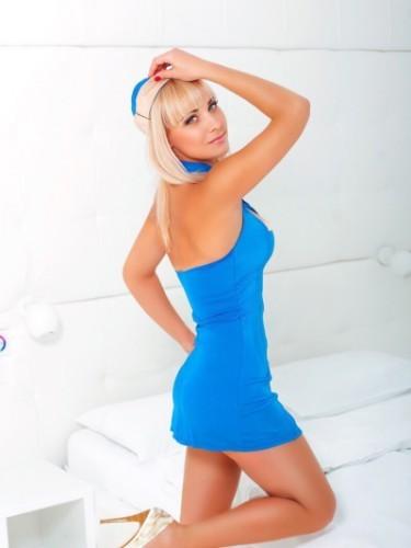Sex ad by escort Viki and Roksana Duo (22) in Ankara - Photo: 7