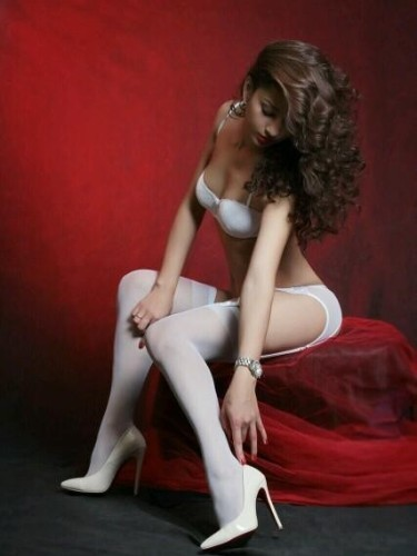 Sex ad by kinky escort Cynthia (23) in Istanbul - Photo: 3