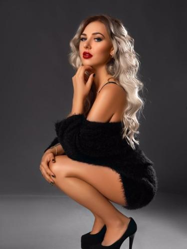 Sex ad by escort Mila (23) in Izmir - Photo: 6