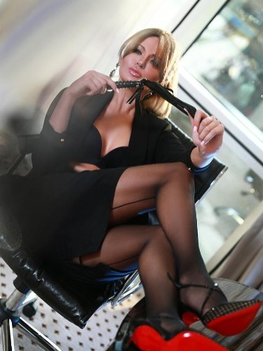 Sex ad by kinky escort Valeria (29) in Istanbul - Photo: 2