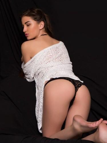 Sex ad by escort Masha (20) in Istanbul - Photo: 5