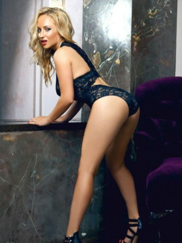 Sex ad by kinky escort Alisa (20) in Istanbul - Photo: 4