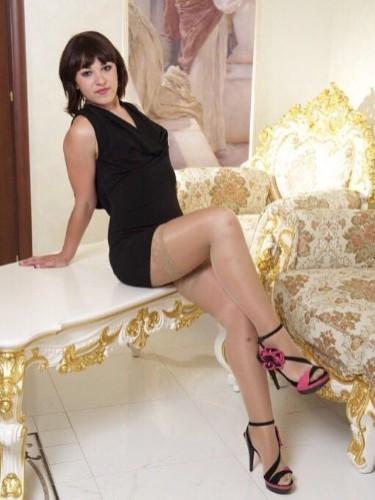 Sex ad by escort Ilona (22) in Istanbul - Photo: 7