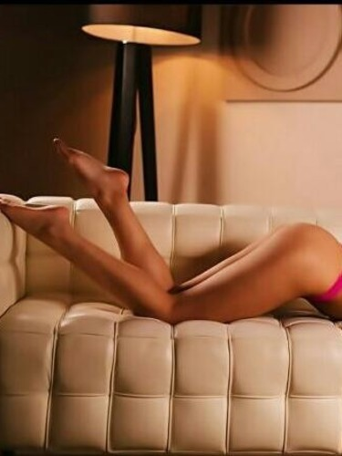 Sex ad by kinky escort Alisa (23) in Istanbul - Photo: 6
