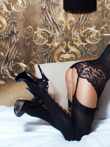 Sex ad by escort Vip escort Ariana (20) in Istanbul - Photo: 3