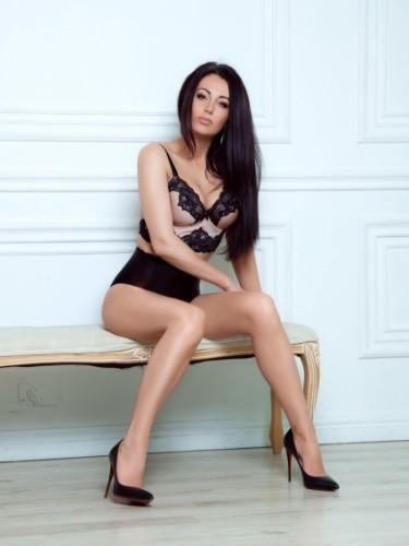 Sex ad by escort Vip escort Kamila (20) in Istanbul - Photo: 4