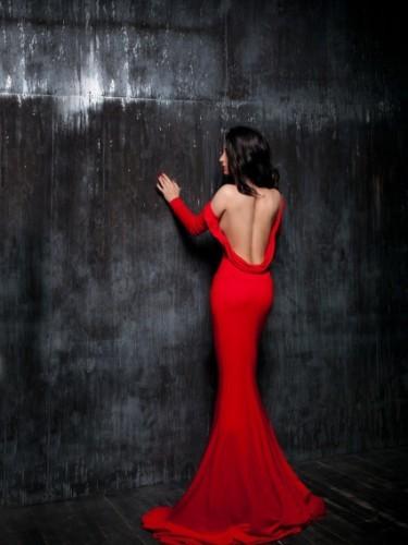 Sex ad by escort Vip escort Kamila (20) in Istanbul - Photo: 5