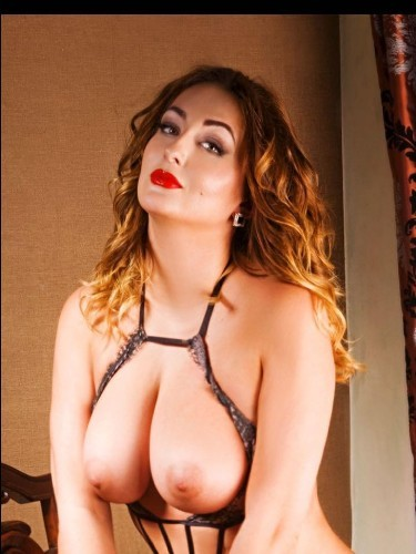 Sex ad by escort Vip escort Jasmine (26) in Istanbul - Photo: 3