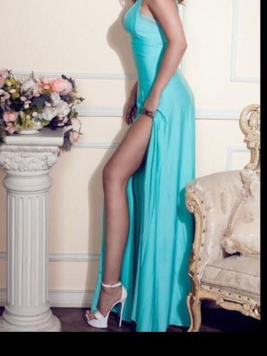 Sex ad by escort Vip escort Jasmine (26) in Istanbul - Photo: 1