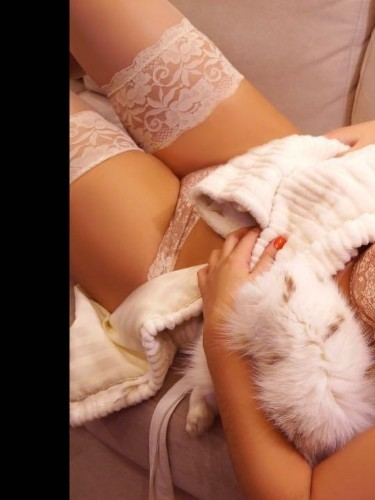 Sex ad by escort Vip escort Jasmine (26) in Istanbul - Photo: 5