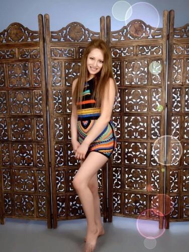 Sex ad by escort Vip escort Kamilla (19) in Istanbul - Photo: 1
