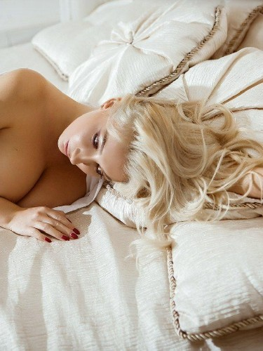 Sex ad by kinky escort Angelica (23) in Istanbul - Photo: 4