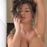 Pride Agency - Sex ads of the best escort agencies in Corlu - Maggi Prd