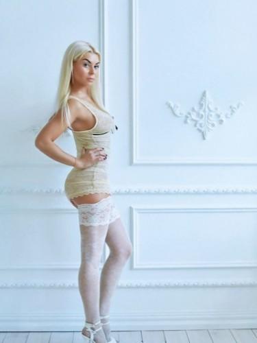 Sex ad by kinky escort Angelina (23) in Ankara - Photo: 1