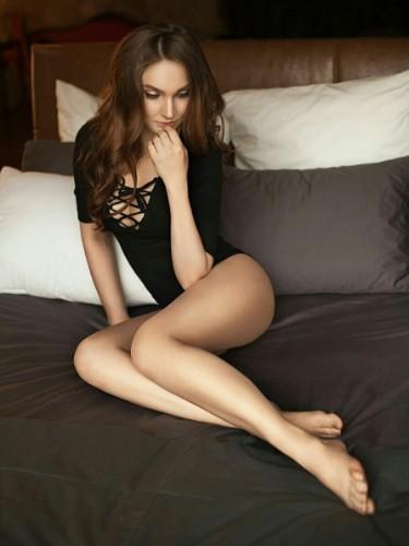 Sex ad by kinky escort Nastya (20) in Istanbul - Photo: 4
