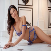 Pride Agency - Sex ads of the best escort agencies in Turkey - Merry Ann Prd