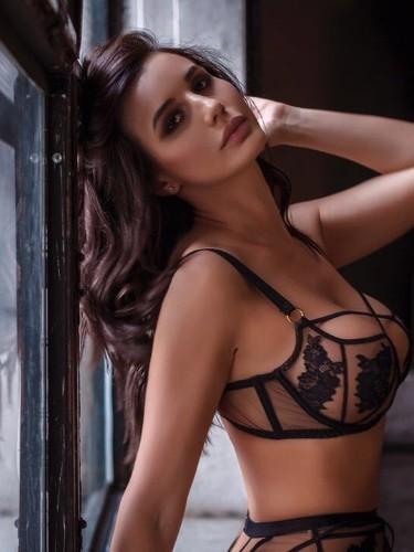 Sex ad by escort Doroty (22) in Ankara - Photo: 5