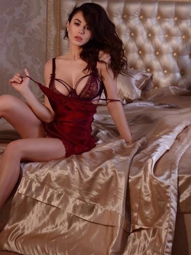 Sex ad by escort Doroty (22) in Ankara - Photo: 7