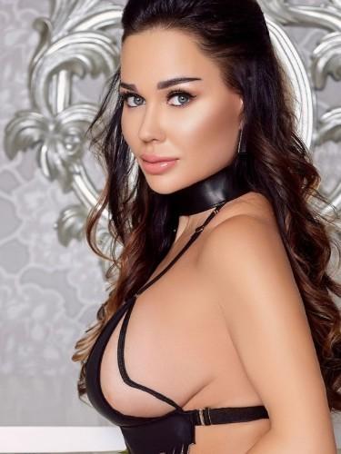 Sex ad by kinky escort Eva Paradise (28) - Photo: 1