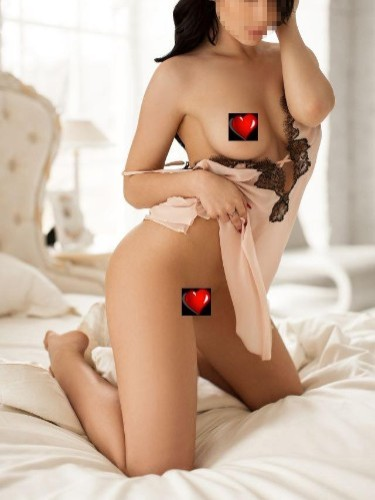 Sex ad by escort Mary (23) in Istanbul - Photo: 1