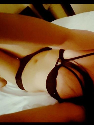 Sex ad by escort Halkaliselin (22) in Istanbul - Photo: 4