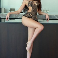 Pride Agency - Sex ads of the best escort agencies in Istanbul - Briana Prd