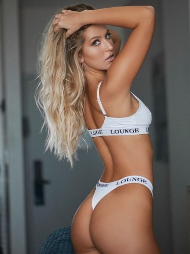 Sex ad by kinky escort Angelina (25) in Istanbul - Photo: 3