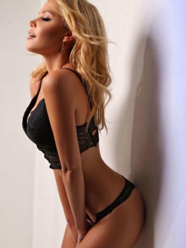 Sex ad by escort Linsy (24) in Ankara - Photo: 6