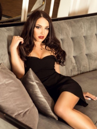 Sex ad by escort Leyla (25) in Ankara - Photo: 3