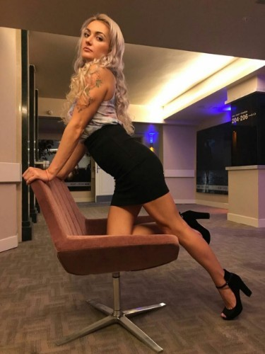 Sex ad by kinky escort Hot duo (23) in Istanbul - Photo: 5