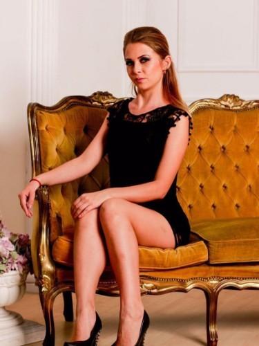Sex ad by escort Vika and dasa (20) in Izmir - Photo: 5