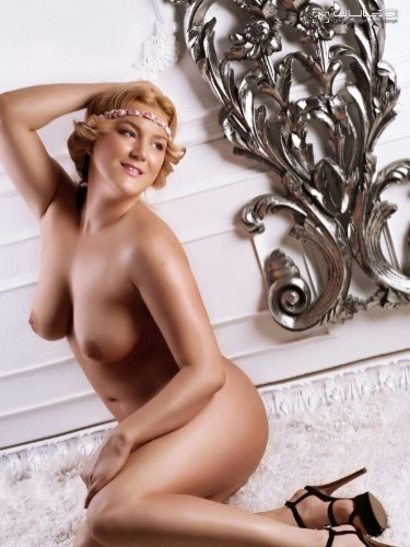 Sex ad by kinky escort Nicky (18) in Antalya - Photo: 5