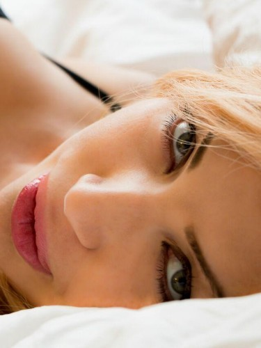 Sex ad by kinky escort Sasha (23) in Istanbul - Photo: 2