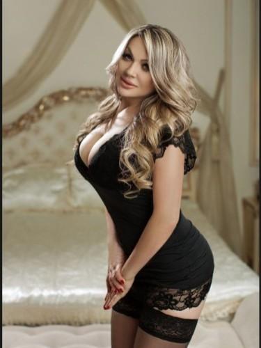 Sex ad by kinky escort Samanta (26) in Istanbul - Photo: 1