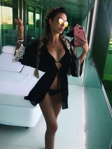 Sex ad by kinky escort Daisy (21) in Istanbul - Photo: 7