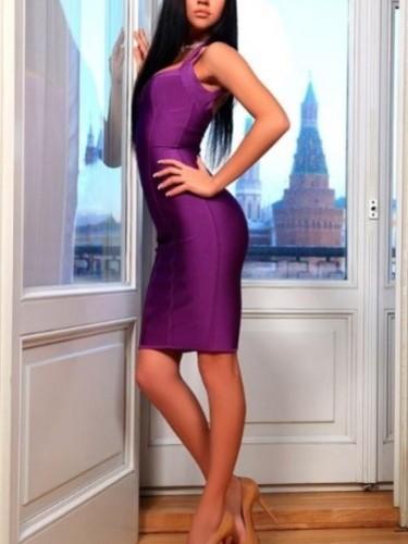 Sex ad by kinky escort Malinka (23) in Istanbul - Photo: 7