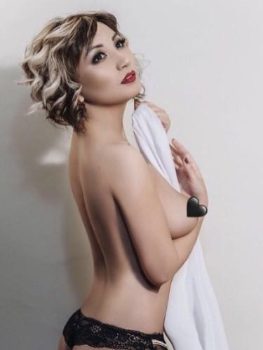 Sex ad by escort Zara (20) in Ankara - Photo: 5