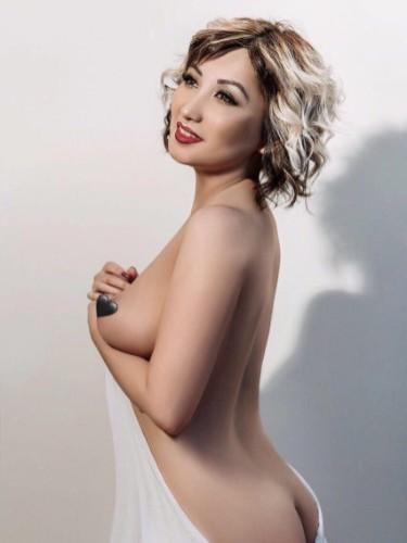 Sex ad by escort Zara (20) in Ankara - Photo: 4