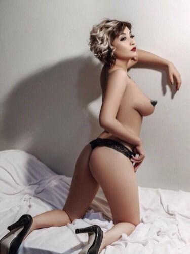 Sex ad by escort Zara (20) in Ankara - Photo: 3