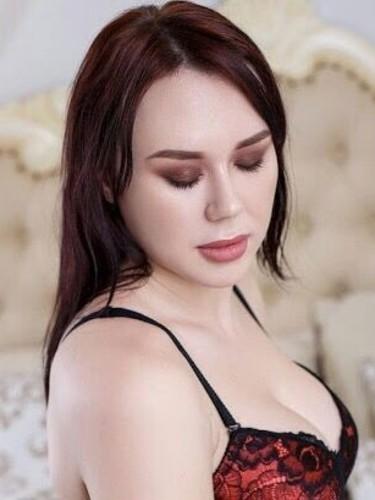 Sex ad by kinky escort Natalia (22) in Izmir - Photo: 3