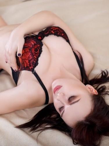 Sex ad by kinky escort Natalia (22) in Izmir - Photo: 7