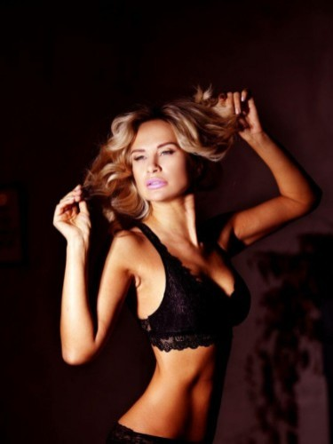 Sex ad by kinky escort Veronica (25) in Istanbul - Photo: 7