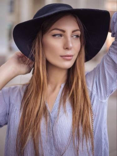Sex ad by kinky escort Model Meri (21) in Istanbul - Photo: 5