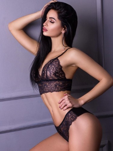 Sex ad by escort Alana Queen (24) in Istanbul - Photo: 1